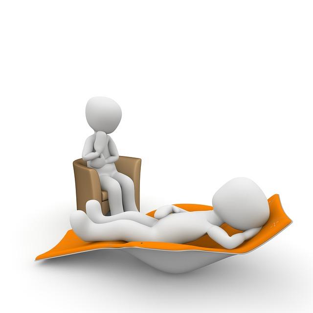 Förderung macht eine evaluierende Begleitforschung von psychotherapeutischer Fortbildung möglich